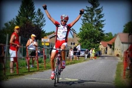 19 aot 2012 - Quentin NAVARRO - Auvet